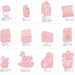 busta 70x70x25 atelier rosa