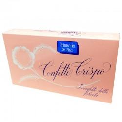 Confetti trinacria 36 rosa 1kg