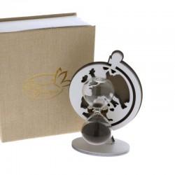 TIME CLESSIDRA MONDO H 12 C/BOX     1/48