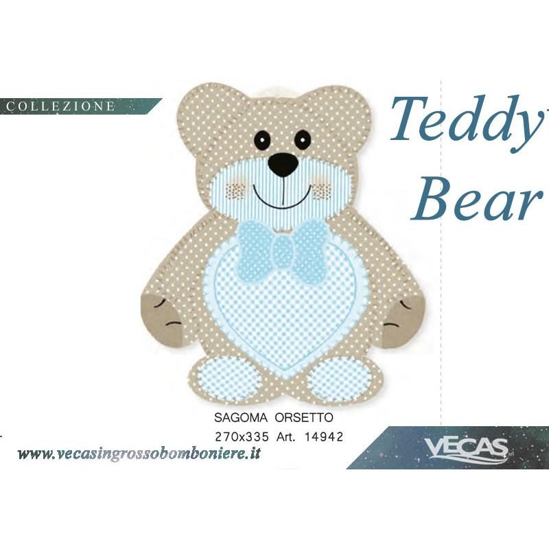 SAG.ORS.270X335 TED.BEAR