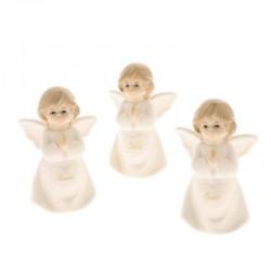 SOGNO ANGELO SCRITTE S/3 H 8,5     3/108