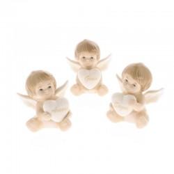 GIOIA ANGELO SEDUTO S/3 H 5,5      3/108