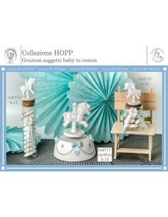 Collezione Hopp