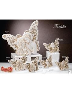 Collezione Farfalla...