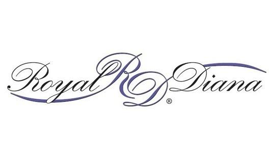 Collezione Royal Diana bomboniere